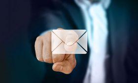 PCMAXのマジメール