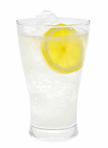 レモンサワー