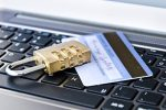 PCMAXクレジットカード決済の安全性とポイント購入手順【保存版】